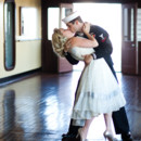 130x130 sq 1390423133241 queen mary wedding photograph