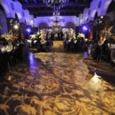 130x130 sq 1390428308062 park plaza weddin