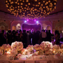 130x130 sq 1390428443167 beverly hills hotel wedding los angele