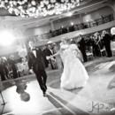 130x130 sq 1390428958873 beverly hills hotel weddings