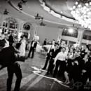130x130 sq 1390429057403 beverly hills hotel wedding