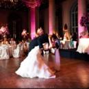 130x130 sq 1390429382478 biltmore millennium wedding