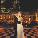 130x130 sq 1390429637638 oviatt penthouse wedding