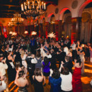 130x130 sq 1390431979160 park plaza hotel wedding los angele