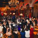 130x130 sq 1390431979160 park plaza hotel wedding los angele