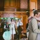 130x130 sq 1390433707044 los angeles athletic club wedding l