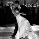 130x130 sq 1393394375093 wedding montage beverly hill
