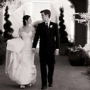 130x130 sq 1395900040780 beverly hills hotel wedding