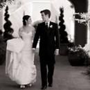130x130 sq 1395900040780 beverly hills hotel wedding