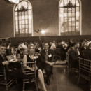 130x130 sq 1395960435801 union station los angeles weddin