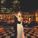 130x130 sq 1396045929034 the standard hotel los angeles weddin