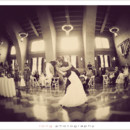 130x130 sq 1398009512951 unionstationweddinglosangele