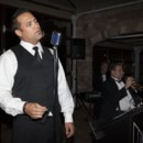 130x130 sq 1403247962847 new york city jazz band nyc swing band big band