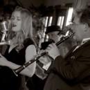 130x130 sq 1403272587931 newport beach ca jazz band swing band