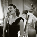130x130 sq 1403274416524 new york city jazz band nyc swing band