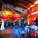 130x130 sq 1403292827413 newport beach jazz band swing
