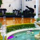130x130 sq 1403293360156 los angeles elegant jazz band vintage weddings