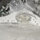 130x130 sq 1423720646903 bridal hanger bridal hangers vintage wedding glam