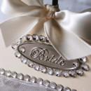 130x130 sq 1423720684045 bridal hangers weddomg dress gown hangers