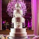 130x130 sq 1309376380895 cake