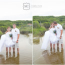 130x130 sq 1467398902012 middle child wedding photography0045