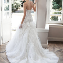 Bridal Dress For Less Myrtle Beach