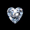 130x130 sq 1365545101896 heart