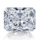 130x130 sq 1365545131271 radiant diamonds photo u2
