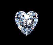 220x220 1366820395537 heart