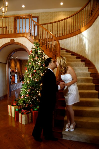 Sunset Crest Manor Wedding Wedding Venue Wedding Venue