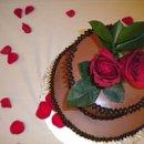 130x130_sq_1277155016292-fullcake