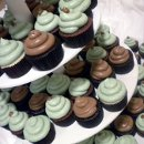 130x130_sq_1306861800609-cupcaketowersagebrown