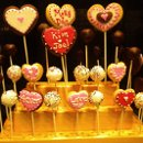 130x130_sq_1306862149906-cakepopsbigrez