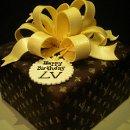 130x130_sq_1332187814233-giftboxsmall