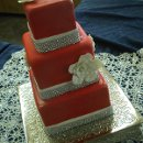 130x130_sq_1348691147337-redfondantblingfullview2