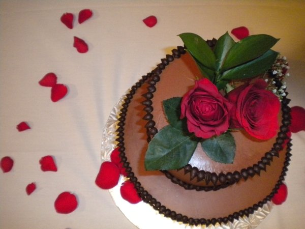 photo 10 of The Cake Diva