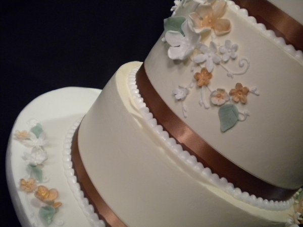 photo 11 of The Cake Diva