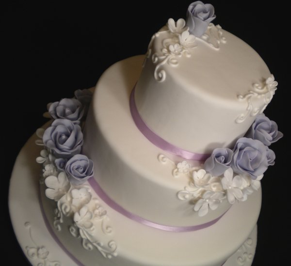 photo 3 of The Cake Diva