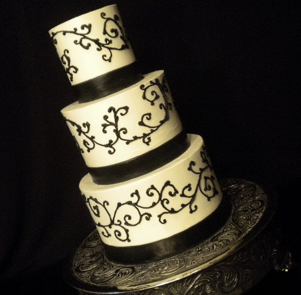 photo 45 of The Cake Diva