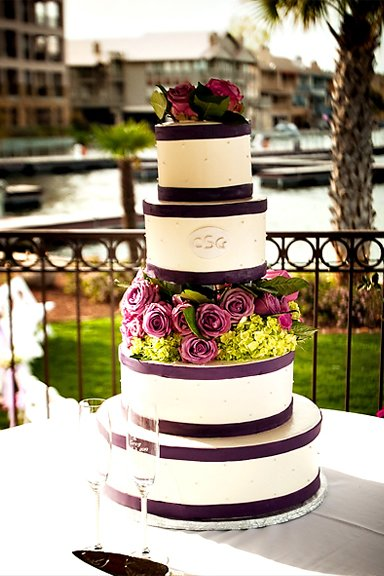 wedding cakes austin tx cake studio tx wedding cake 23826