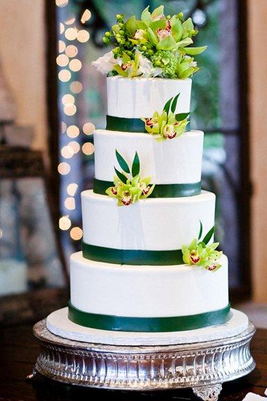 austin cake studio austin tx wedding cake. Black Bedroom Furniture Sets. Home Design Ideas