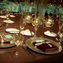 130x130 sq 1276102919507 table