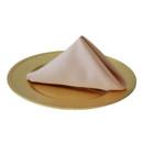 130x130 sq 1405018548214 20 inch blush lamour satin napkins for weddings