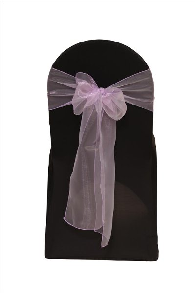 photo 48 of Your Chair Covers Inc.