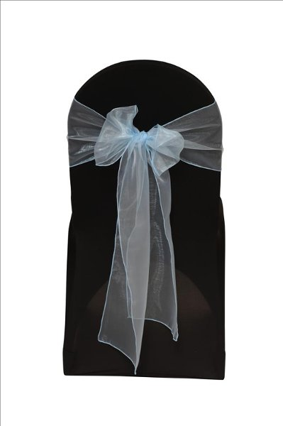 photo 49 of Your Chair Covers Inc.