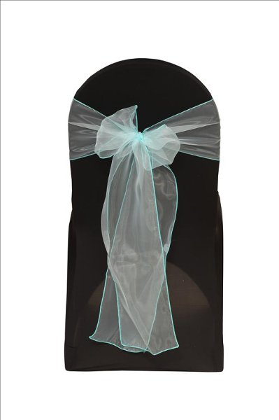 photo 57 of Your Chair Covers Inc.