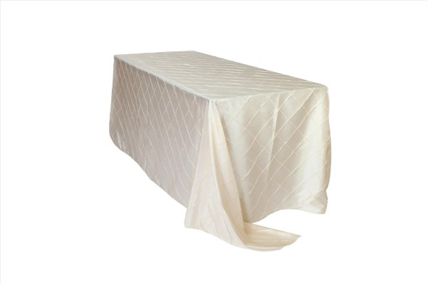 photo 93 of Your Chair Covers Inc.