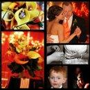 130x130_sq_1316102722021-wed1314