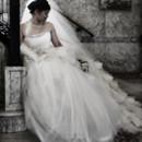 130x130_sq_1406057099824-web098-yao-alex-wed-074