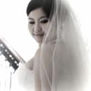 130x130_sq_1406057141663-web020-yao-alex-wed-061